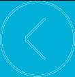 Smartee正雅公司官方网站,正雅牙齿隐形矫正,隐形矫治器,正雅隐形正畸牙套,成人牙齿隐形矫正