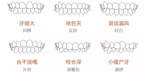 C008D710-C111-4dc6-8712-969BF4F1C13D